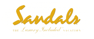 sandals-logo-e1417021723285